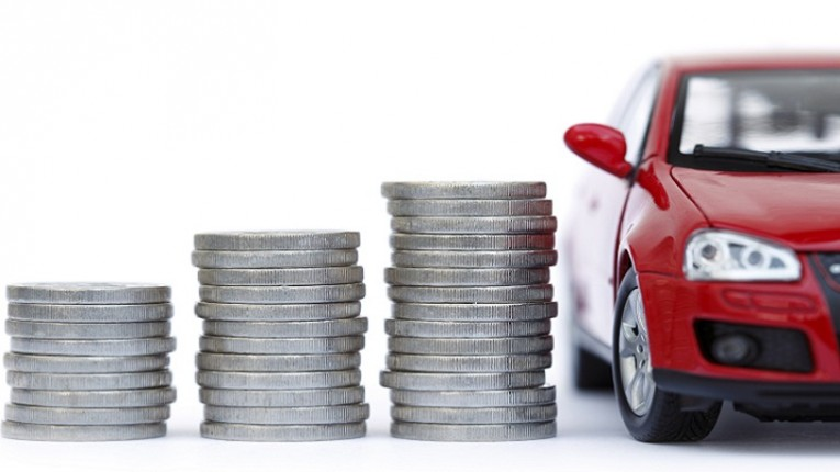 save money on your auto insurance