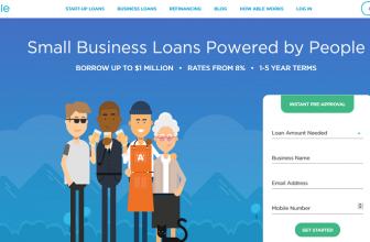 Able Lending